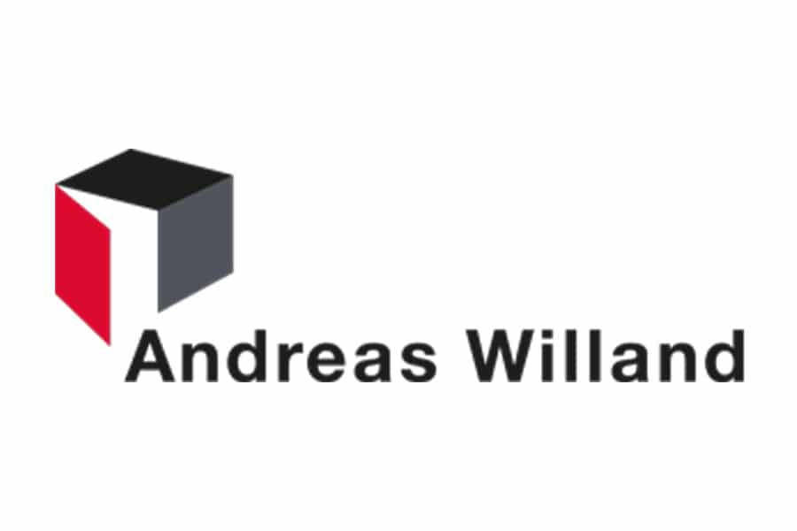 Andreas-Willand