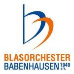 Blasorchester Babenhausen