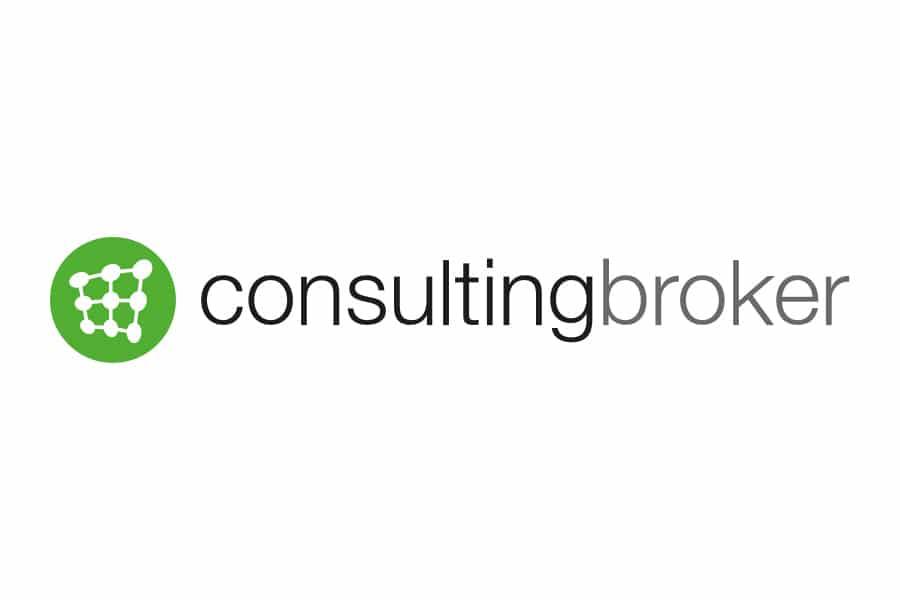 Consultingbroker