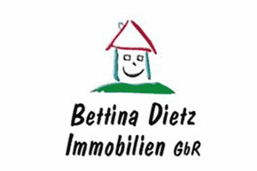Dietz real estate