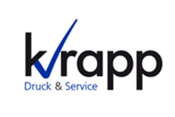 Druckerei-Krapp