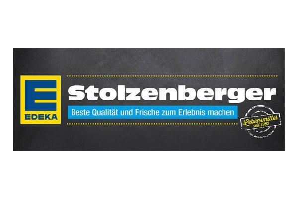 Edeka Stolzenberger