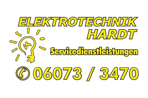 Elektrotechnik Hardt