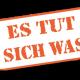 Es tut sich was in Babenhausen