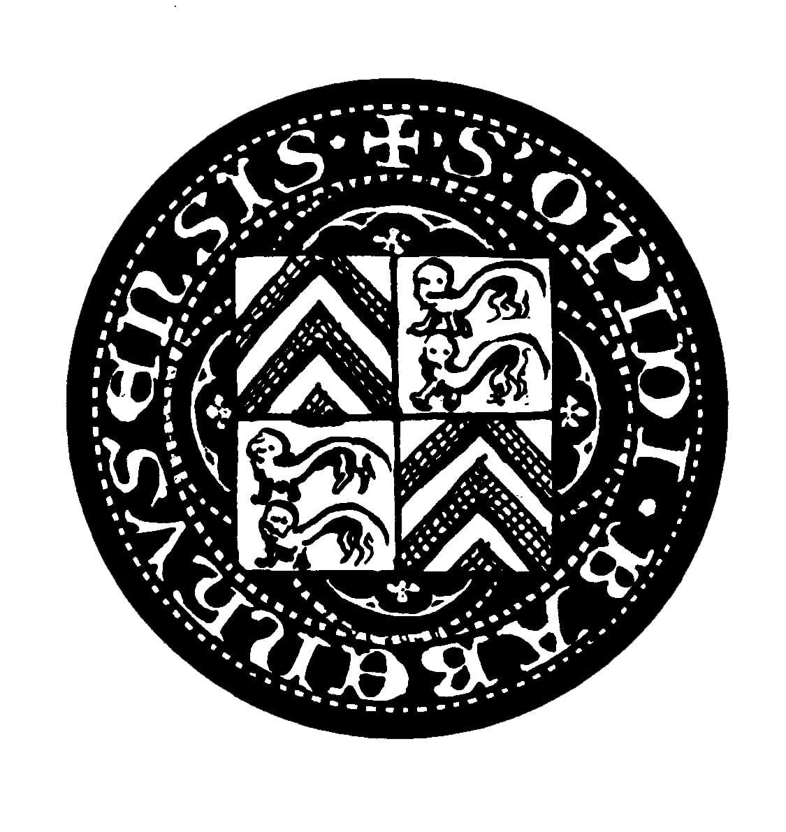 Heimat- und Geschichtsvereins Babenhausen e.V.
