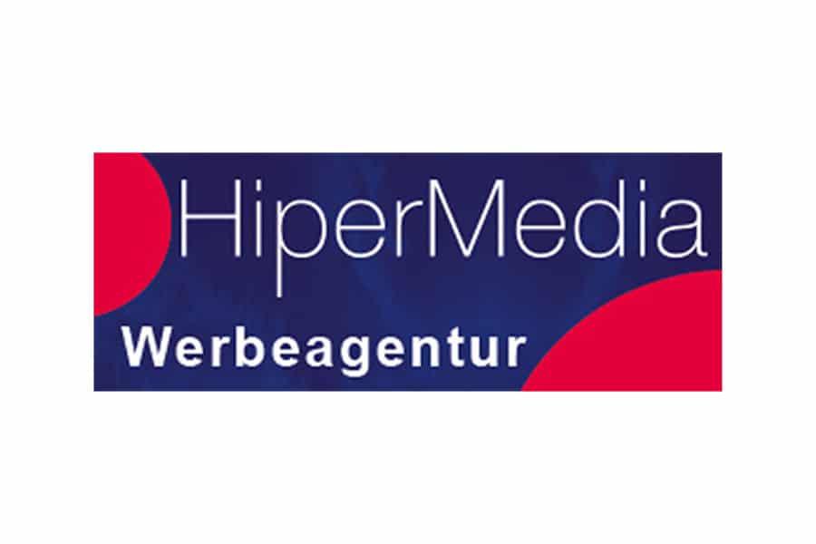 Hipermedia