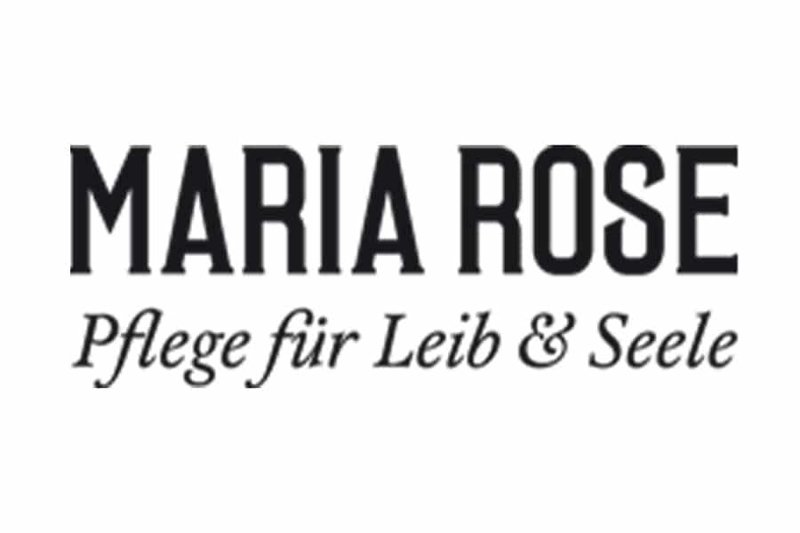 Maria-Rose