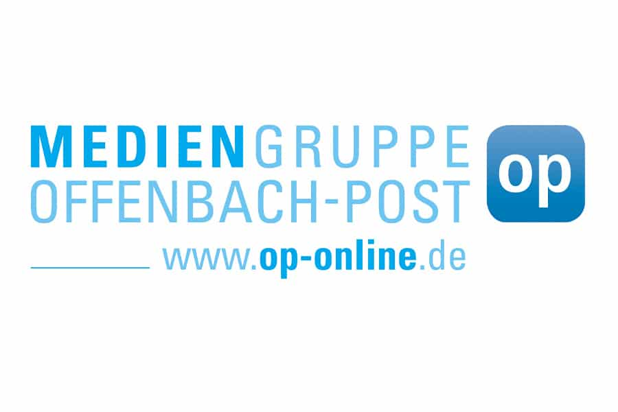 Mediengruppe-Offenbach-Post