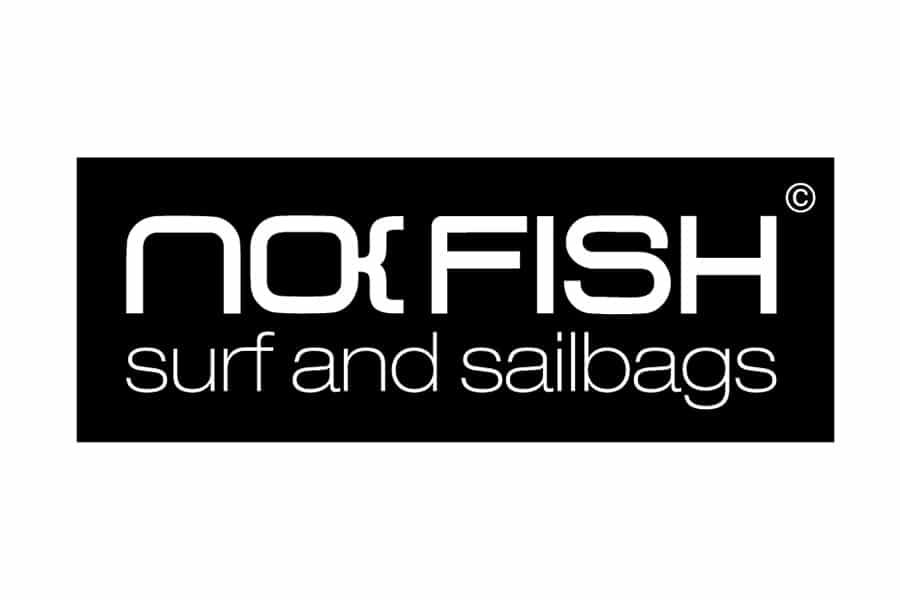 NoFish