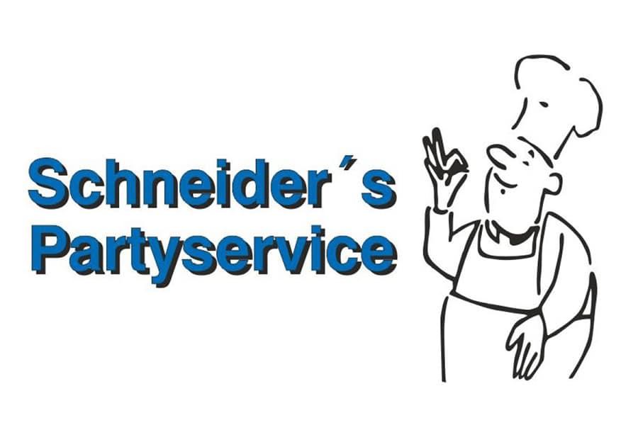 Schneider Partyservice