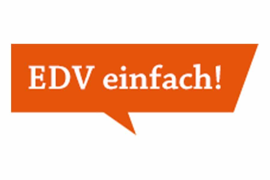 Schneiderwulf