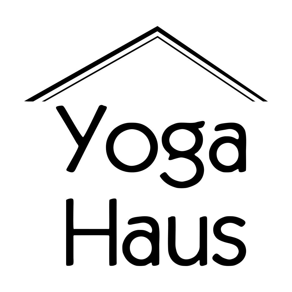 Yoga Haus Harresghausen