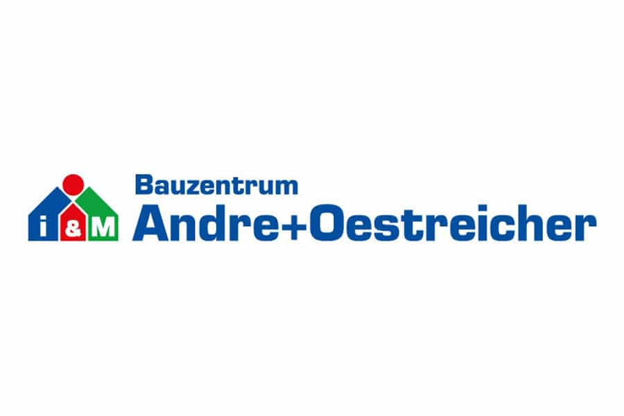 andre oestreicher building center