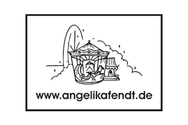 Angelika Fendt