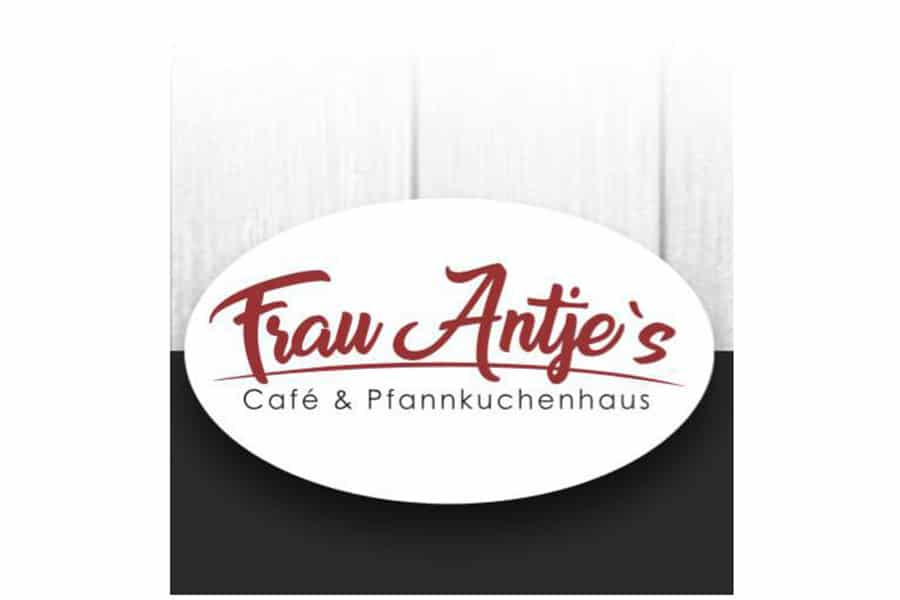 mrs antjes cafe