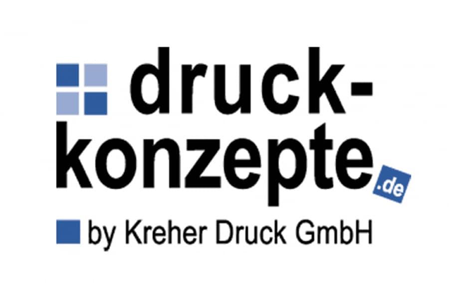 kreher- druck