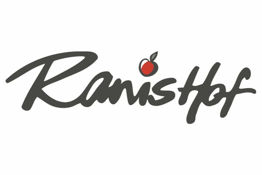 ranishof