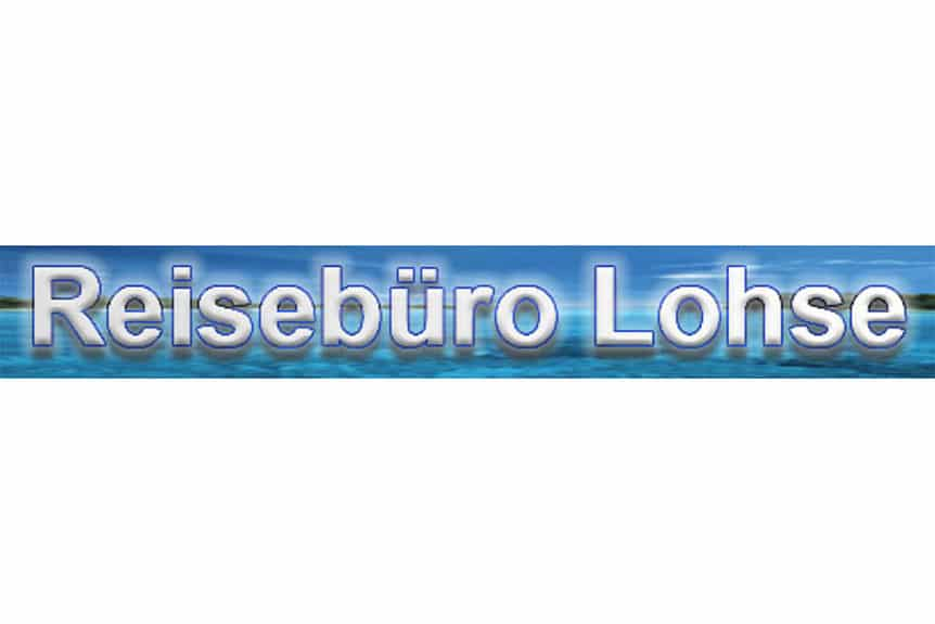 travel agency-lohse
