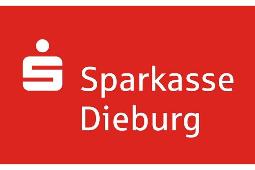 sparkasse-dieburg
