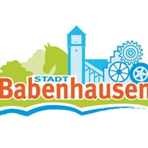 Stadt Babenhausen