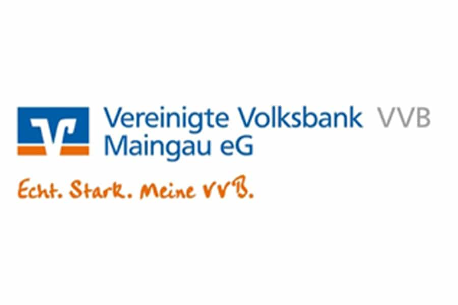 United Volksbank Maingau
