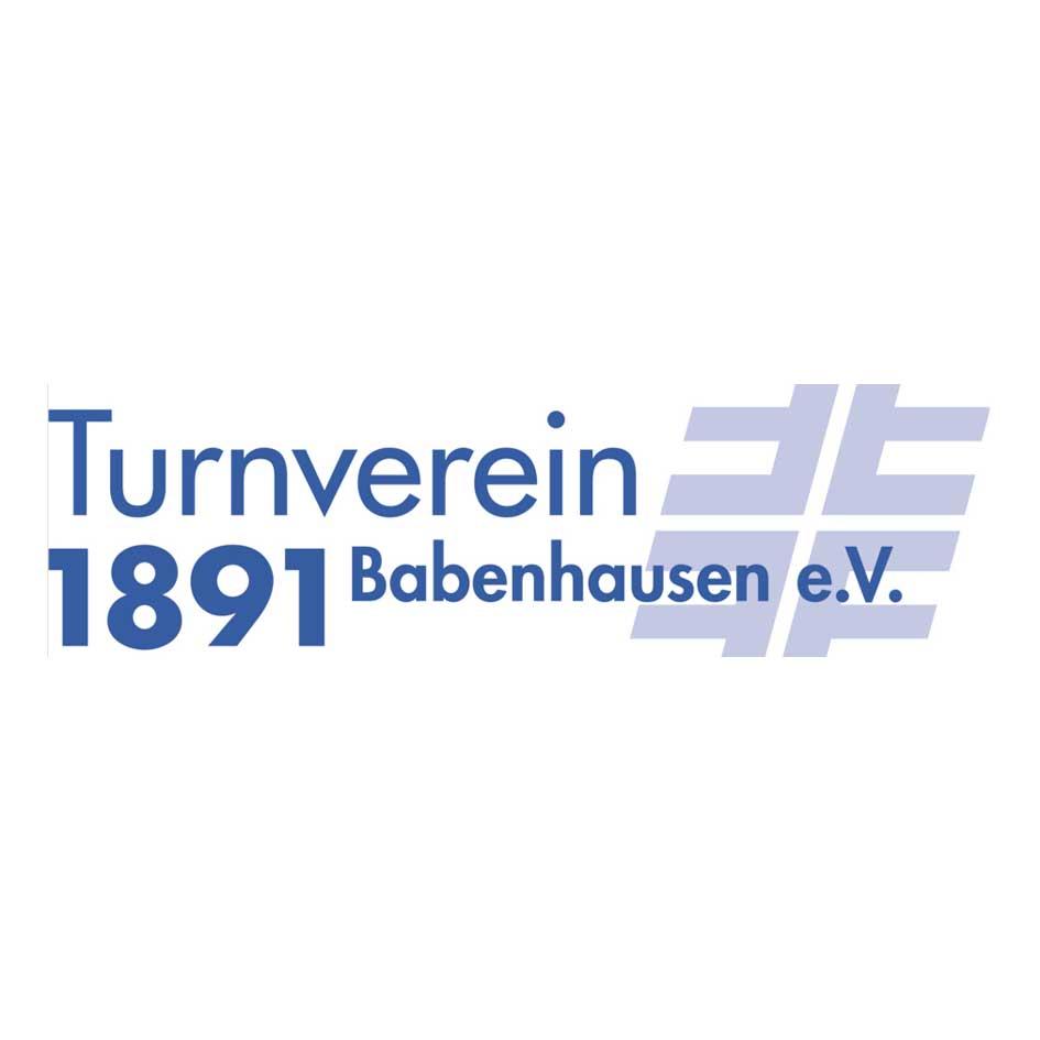 Turnverein Babenhausen