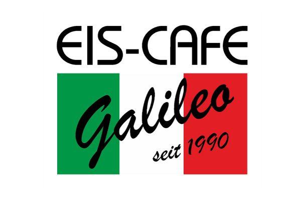 Eiscafe Galileo Babenhausen