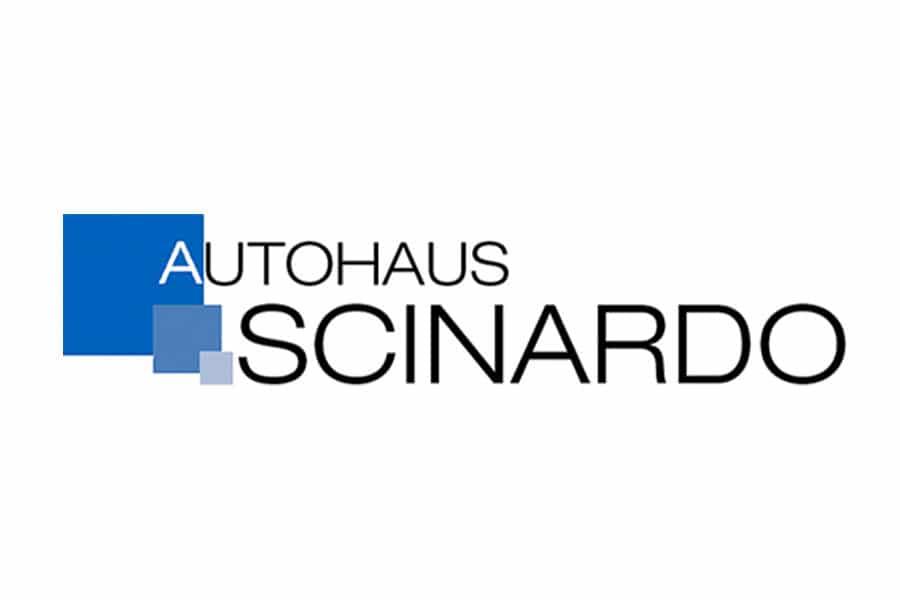 Autohaus Scinardo Babenhausen