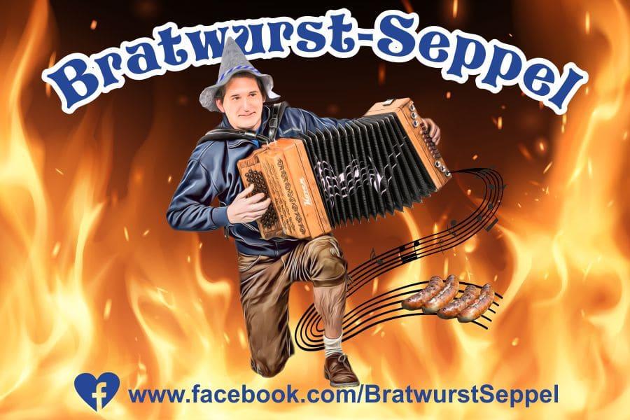 Bratwurst Seppel