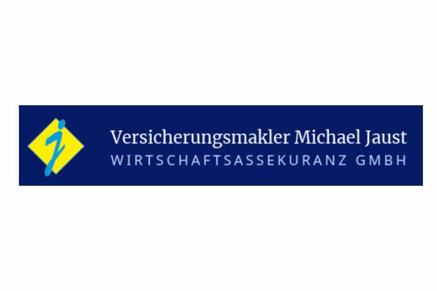 Versicherungsmakler Michael Jaust Wirtschaftsassekuranz GmbH