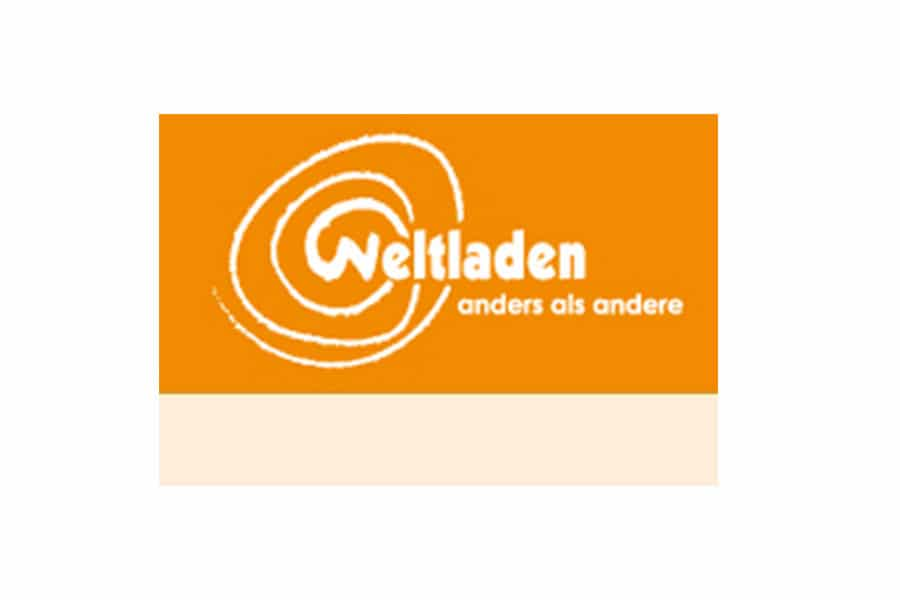 Weltladen, Association for the Promotion of Understanding of One World eV