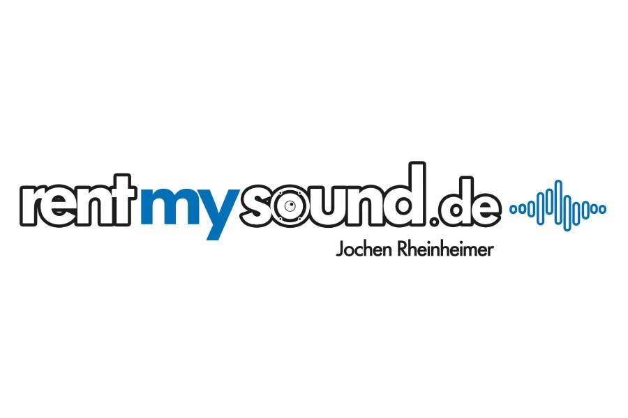 rentmysound.de