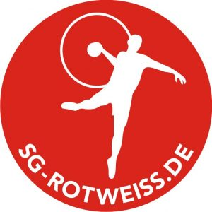 SG-Rotweiss