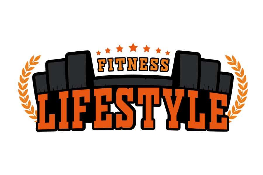 LifeStyle Fitness Babenhausen