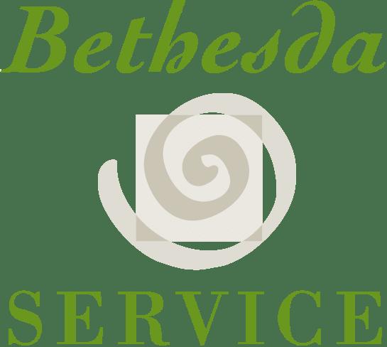 bethesda service