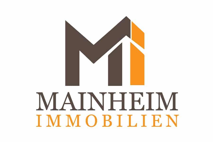 Mainheim Immobilienmakler